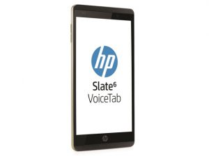 HP-slate-6-voice-tab-635