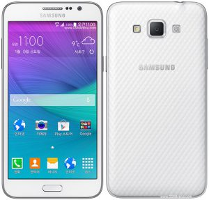 samsung-galaxy-grand-max-1