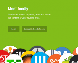 2013-05-06-Feedly