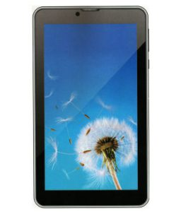 VIDEOCON-Tablet-VA81-With-Dual-SDL843962798-1-44456