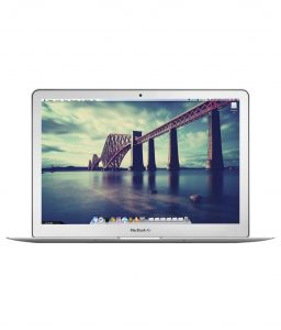 Apple-MD760HN-B-MacBook-Air-SDL924120872-1-edabf