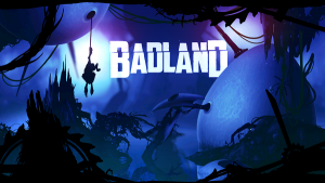Badland-for-Android