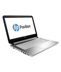 HP-Pavilion-15-P077TX-Laptop