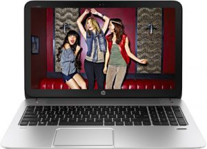 hp-envy-touchsmart-notebook-15-j120tx