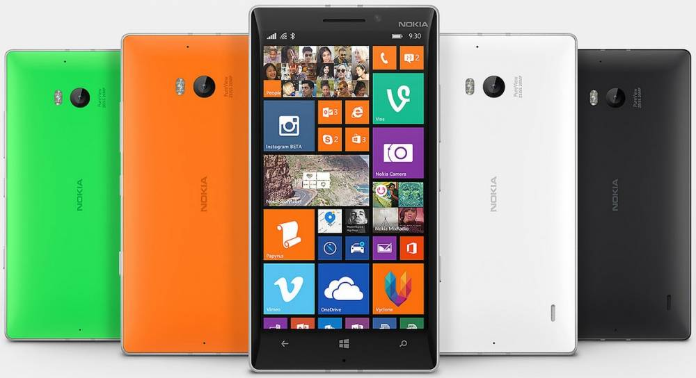 Nokia-Lumia-930-colors