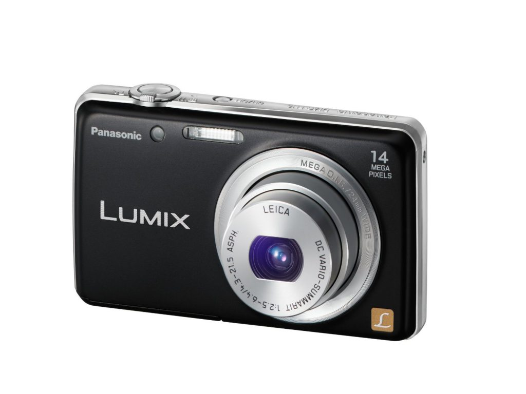 Panasonic_Lumix_DMC-FH6