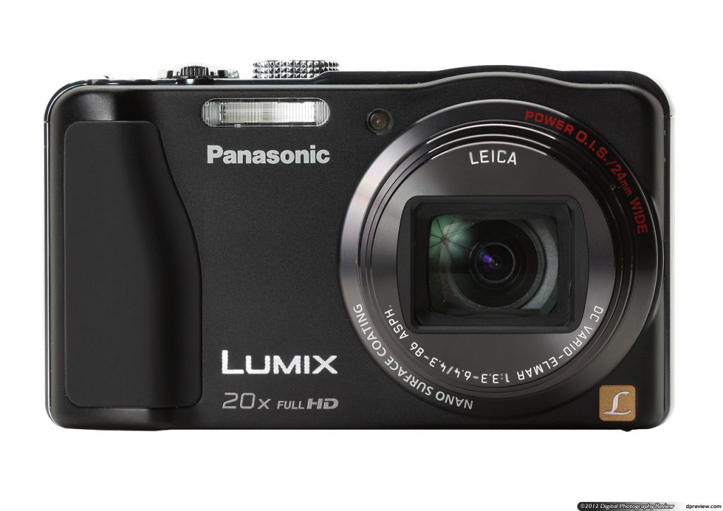 Panasonic_Lumix_DMC_TZ30