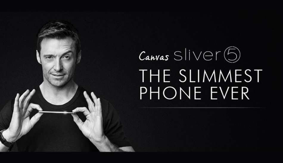 micromax-canvas-silver-5