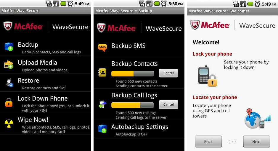McAfee-Mobile-Security-for-Android